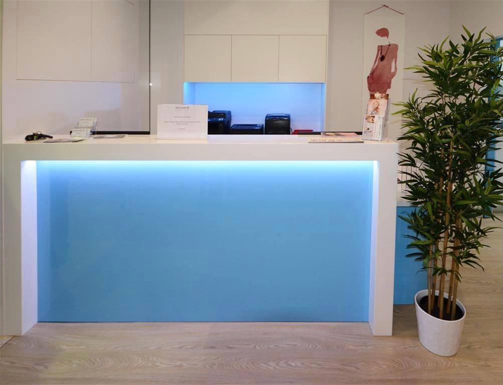 Auckland Shop Fitters Hospitality